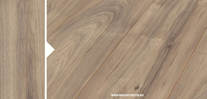 Parchet laminat Kaindl Natural Touch 10mm Hickory Vermont parchet ieftin