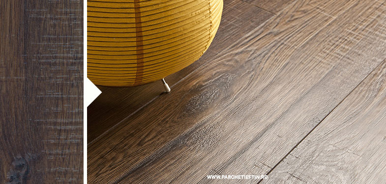 Parchet laminat Kaindl Natural Touch Hickory Valley parchet ieftin