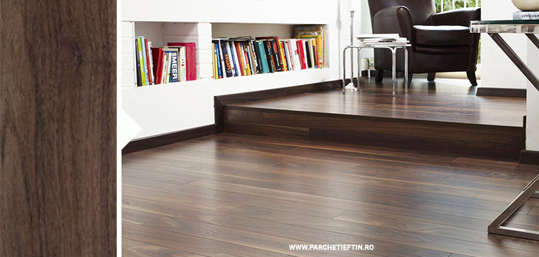 Parchet laminat Kaindl Natural Touch Nuc Newport
