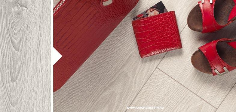 Parchet laminat Kronopol Stejar Scandinav – 12 mm