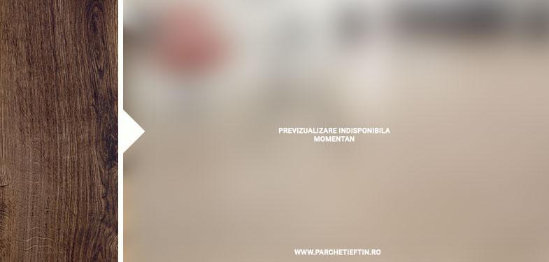 Parchet laminat Kronopol Stejar Porter – 8 mm