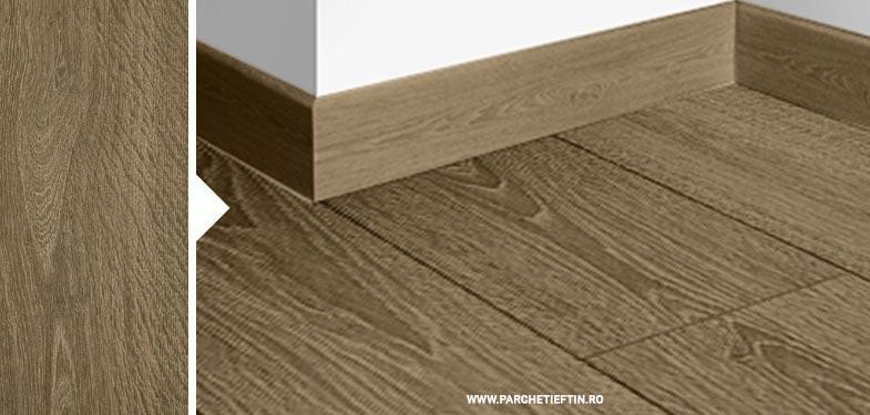 Parchet laminat Kronopol Stejar Arden – 12 mm