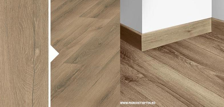 Parchet laminat Kronopol Stejar Murano – 10 mm