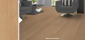 Parchet laminat Kronotex Stejar Nature - 8 mm - ieftin