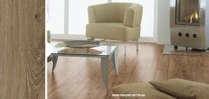Parchet laminat Kronotex Stejar Prestige Nature - 10 mm - parchet ieftin