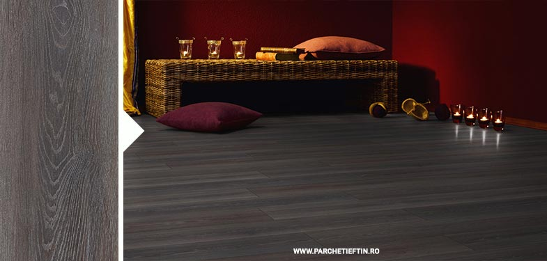 Parchet laminat Kronotex Stejar Stirling – 8 mm