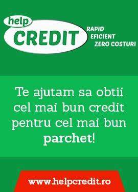 cel mai bun credit