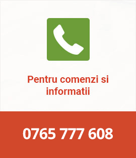 contact parchet ieftin
