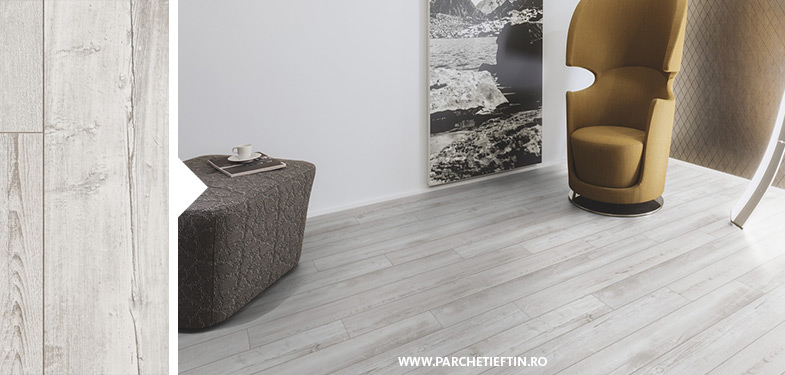 Parchet laminat 8mm Kaindl Pin Grizzly