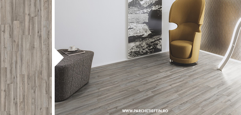 Parchet laminat 8mm Kaindl Stejar Manor