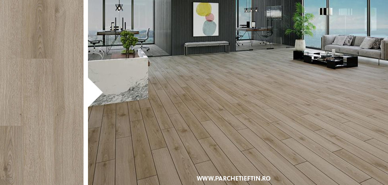 Parchet laminat Yildiz SIDE Premium 10 mm