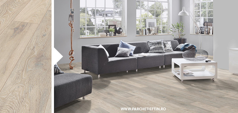 Parchet laminat Krono Original SUPER NATURAL 8 mm