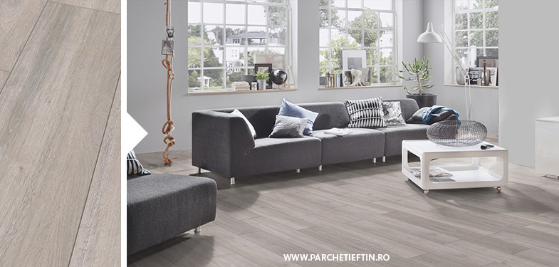 Parchet laminat Krono Original MODERA (VARIOSTEP) BY 8 mm