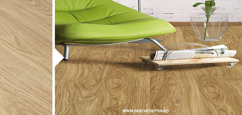 Parchet laminat Krono Original SUBLIME CLASSIC PL 10 mm