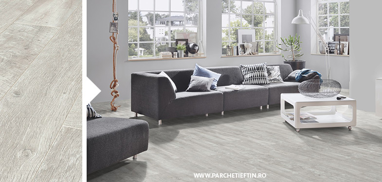 Parchet laminat Krono Original FLOORDREAMS BY 12 mm