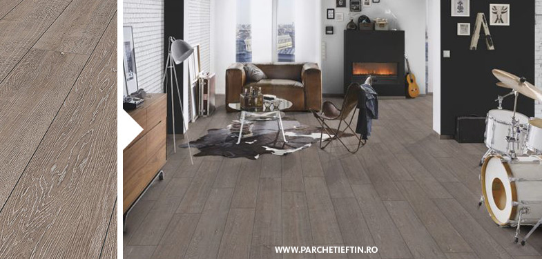 Parchet laminat Krono Original VARIOSTEP BY 8 mm